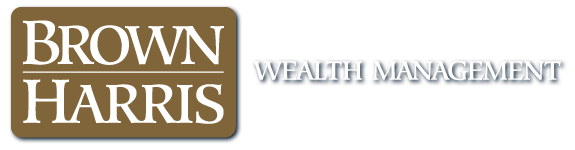 Brown Harris Wealth Management : Culpeper, VA